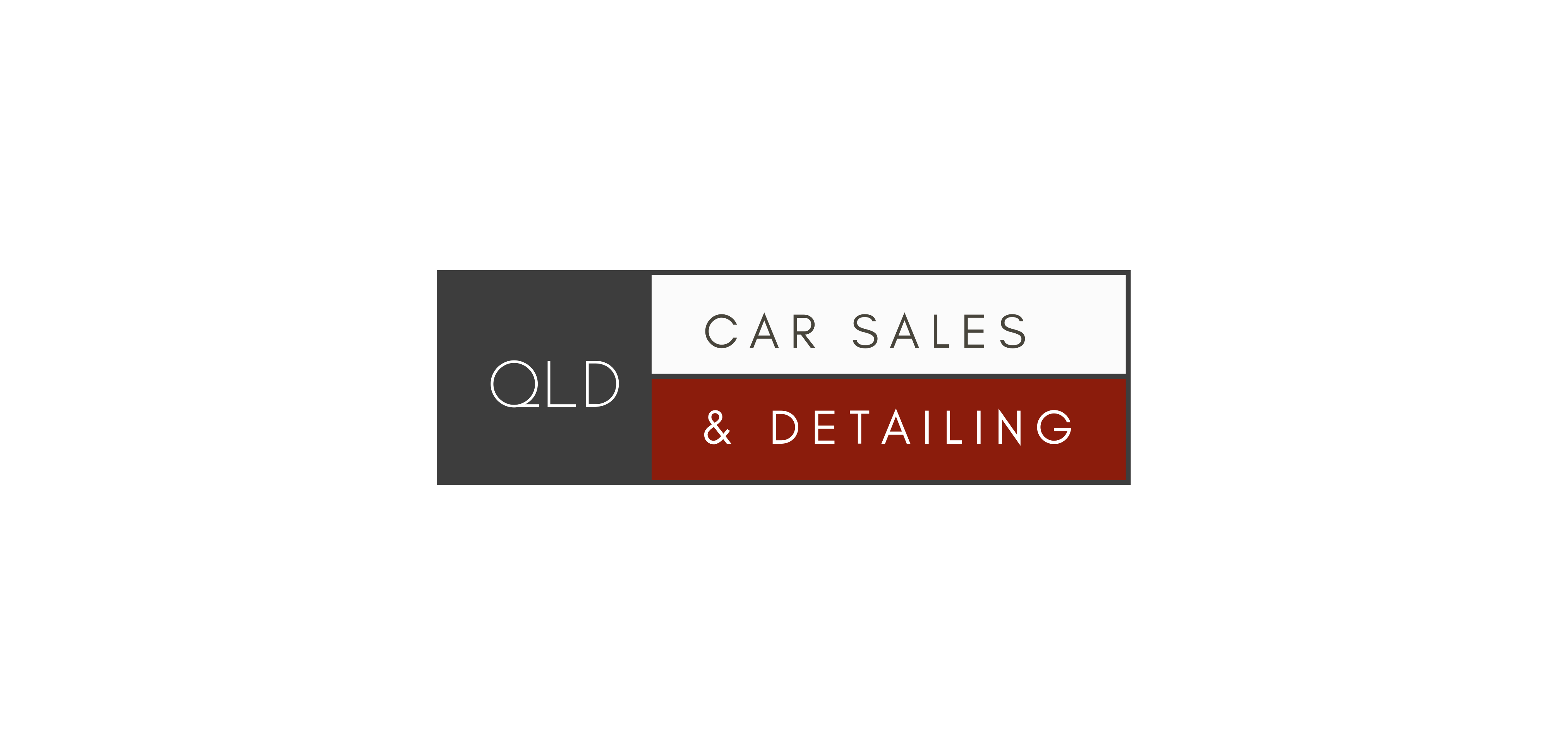 Qld Car Sales and Detailing